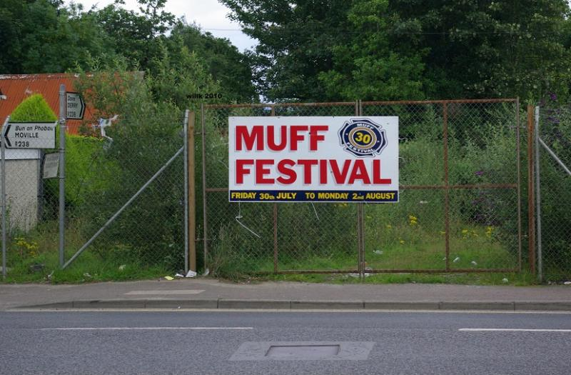 Click image for larger version  Name:Muff.jpg Views:114 Size:83.1 KB ID:64196