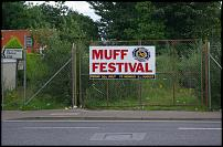 Click image for larger version  Name:Muff.jpg Views:121 Size:83.1 KB ID:64196