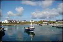 Click image for larger version  Name:Tiree.jpg Views:215 Size:43.0 KB ID:64204