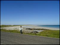 Click image for larger version  Name:Tiree 2.jpg Views:208 Size:35.0 KB ID:64205