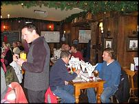 Click image for larger version  Name:Folly Christmas Trip 2011 019 [1600x1200].jpg Views:151 Size:77.7 KB ID:64225