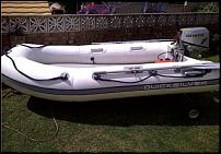 Click image for larger version  Name:boat1.jpg Views:152 Size:128.9 KB ID:64272