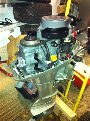 Click image for larger version  Name:engine.jpg Views:126 Size:49.5 KB ID:64273