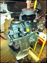 Click image for larger version  Name:engine.jpg Views:154 Size:49.5 KB ID:64273