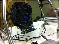 Click image for larger version  Name:Engine.jpg Views:278 Size:60.7 KB ID:64298