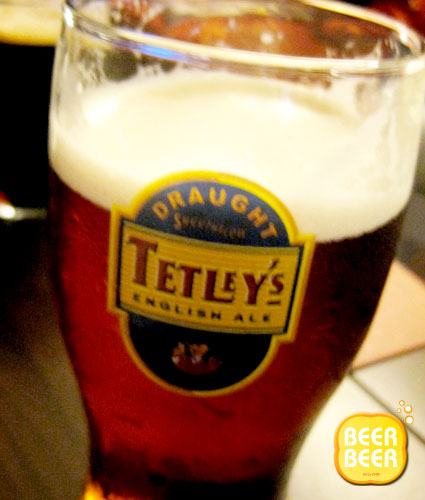 Click image for larger version  Name:tetleys-01.jpg Views:70 Size:43.0 KB ID:64307