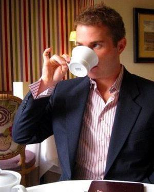 Click image for larger version  Name:tea drinker.jpg Views:74 Size:42.9 KB ID:64308