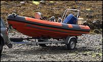 Click image for larger version  Name:boat.jpg Views:156 Size:92.0 KB ID:64309