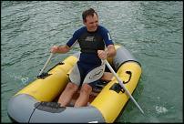 Click image for larger version  Name:Nicks boat 006.jpg Views:97 Size:45.7 KB ID:64376