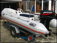 Click image for larger version  Name:boat for sale 004.jpg Views:125 Size:74.1 KB ID:64380