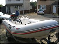 Click image for larger version  Name:boat for sale 002.jpg Views:98 Size:63.2 KB ID:64381