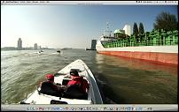 Click image for larger version  Name:Voor thuis Full-HD = 266,93 GB.jpg Views:138 Size:55.7 KB ID:64468