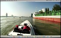 Click image for larger version  Name:Voor Vimeo HD = 2,49 GB.jpg Views:139 Size:53.1 KB ID:64469
