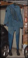 Click image for larger version  Name:Drysuit Ravenspring.jpg Views:162 Size:77.8 KB ID:64470