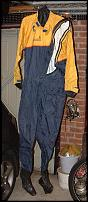 Click image for larger version  Name:Drysuit Musto.jpg Views:148 Size:77.8 KB ID:64471