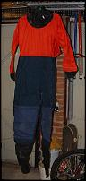 Click image for larger version  Name:Drysuit Trident.jpg Views:140 Size:66.6 KB ID:64472