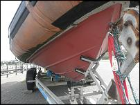 Click image for larger version  Name:rib bow.jpg Views:320 Size:63.3 KB ID:64481