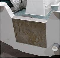 Click image for larger version  Name:jigsaw tran 2.jpg Views:151 Size:155.3 KB ID:64497