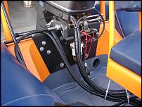 Click image for larger version  Name:ziggy transom.jpg Views:177 Size:232.0 KB ID:64498