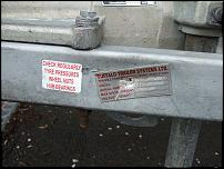 Click image for larger version  Name:Boat trailer 005.jpg Views:134 Size:189.3 KB ID:64507