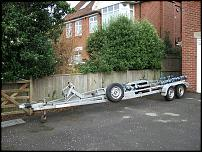 Click image for larger version  Name:Boat trailer 006.jpg Views:142 Size:286.0 KB ID:64508