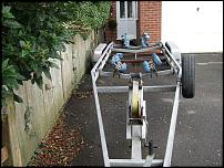 Click image for larger version  Name:Boat trailer 008.jpg Views:140 Size:244.5 KB ID:64509