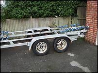 Click image for larger version  Name:Boat trailer 009.jpg Views:137 Size:264.2 KB ID:64510