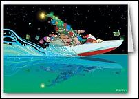 Click image for larger version  Name:speedboat_xmas_60003.jpg Views:112 Size:23.1 KB ID:64555