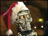 Click image for larger version  Name:achmed.jpg Views:149 Size:59.2 KB ID:64556