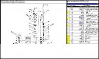 Click image for larger version  Name:scrdmp_Merc25.jpg Views:88 Size:54.5 KB ID:64623