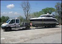 Click image for larger version  Name:SouthWestBoatTransport.jpg Views:159 Size:80.0 KB ID:64667