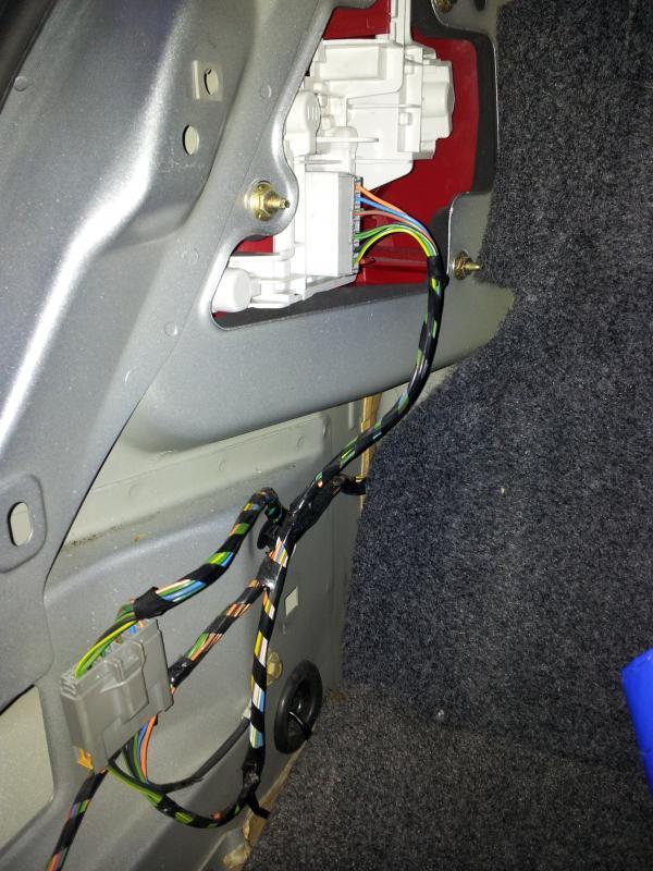ford focus mk1 rear light wiring diagram wiring diagram focus mk2 wiring diagram auto schematic