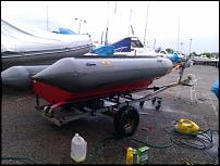 Click image for larger version  Name:hull (9).jpg Views:233 Size:55.5 KB ID:64701