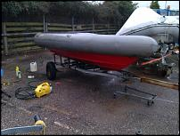 Click image for larger version  Name:hull (10).jpg Views:190 Size:65.2 KB ID:64702