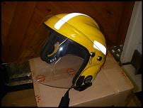 Click image for larger version  Name:helmets 003.jpg Views:153 Size:42.2 KB ID:64714