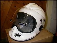 Click image for larger version  Name:helmets 001.jpg Views:124 Size:42.7 KB ID:64715