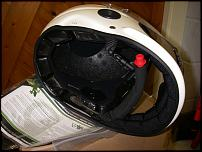 Click image for larger version  Name:helmets 002.jpg Views:126 Size:59.9 KB ID:64716