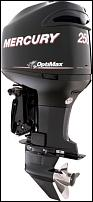Click image for larger version  Name:merc outboard.jpg Views:114 Size:25.8 KB ID:64811