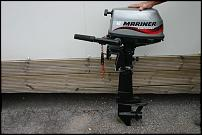 Click image for larger version  Name:mariner 6hp 4 stroke outboard engine_l.jpg Views:1069 Size:38.3 KB ID:64882