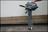 Click image for larger version  Name:yamaha f4 amh long shaft 4hp outboard motor_l.jpg Views:2077 Size:35.9 KB ID:64883