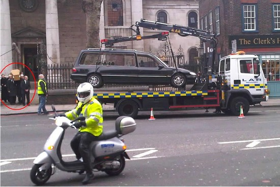 Click image for larger version  Name:towed-hearse.jpg Views:176 Size:65.7 KB ID:64908