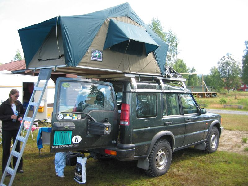 Click image for larger version  Name:800px-Hannibal_roof_tent.jpg Views:165 Size:99.5 KB ID:64914