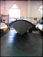 Click image for larger version  Name:1 under old hull.jpg Views:188 Size:101.3 KB ID:64959