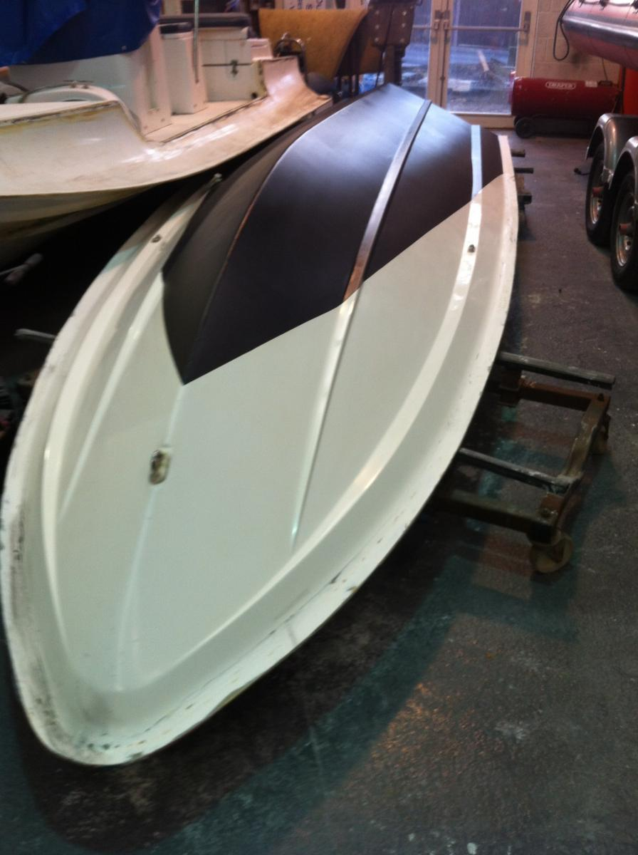 Click image for larger version  Name:new antifoul.jpg Views:181 Size:89.5 KB ID:64961