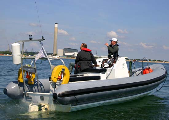 Click image for larger version  Name:poole trip 130504 002.jpg Views:178 Size:48.3 KB ID:6522