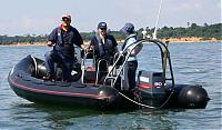 Click image for larger version  Name:poole trip 130504 003.jpg Views:186 Size:50.4 KB ID:6523