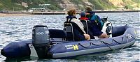 Click image for larger version  Name:poole trip 130504 010.jpg Views:191 Size:47.9 KB ID:6524