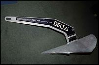 Click image for larger version  Name:delta 16 kg.jpg Views:116 Size:120.8 KB ID:65269