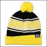 Click image for larger version  Name:antihero-brigade-black-yellow-beanie.jpg Views:173 Size:33.7 KB ID:65631