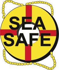 Click image for larger version  Name:Seasafe.jpg Views:77 Size:12.4 KB ID:65641